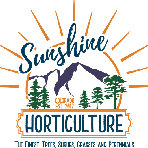 cropped-sunshine-hort-logo-final-cmyk.png