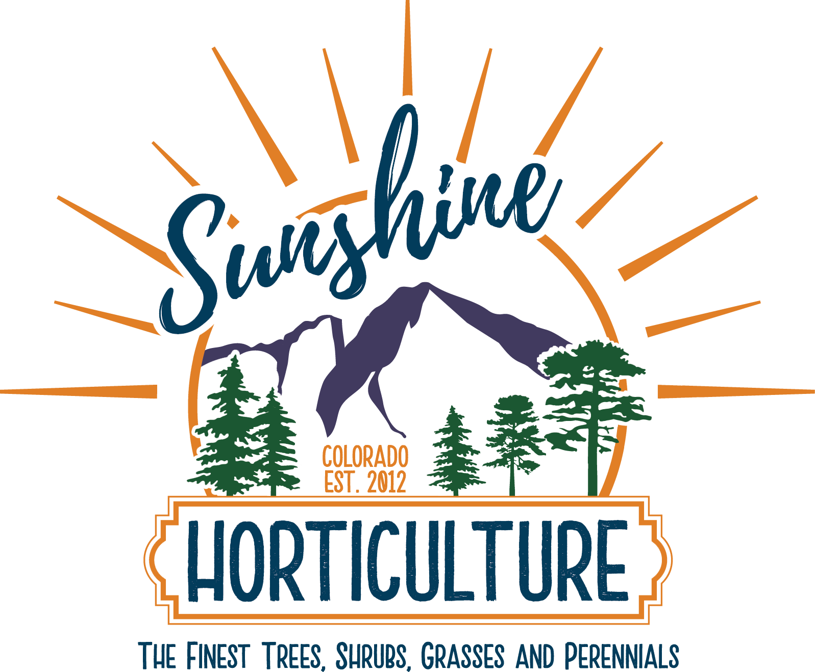 Sunshine Horticulture CO